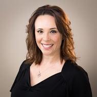 Lori Krout - Front Desk & Chiropractic Assistant